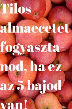 Sweet Potato, Potatoes, Van, Vegetables, Health, Food, Health Care, Potato, Essen