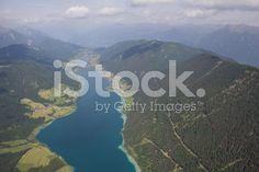 #Flightseeing #Tour #Carinthia #Lake #Weissensee #BirdsEye #View @iStock #iStock @carinzia #ktr15 #nature #aerial #landscape #travel #vacation #holidays #season #summer #mountains #austria #carinthia #stightseeing #stock #photo #portfolio #download #hires #royaltyfree