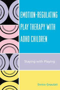 From Atlantic By Enrico Gnaulati Ph >> 47 Best A Counselor I Will Always Be Add Adhd Images Adhd