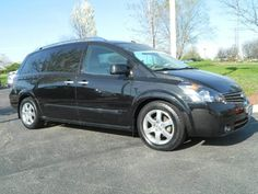Best Deals on Used Cars in Chicago, Used Car for Sale in Chicago, IL, Best Used Car Deals in Chicago, IL, Used Cars in Chicago Online. http://www.iseecars.com/used_cars-t10037-chicago-il