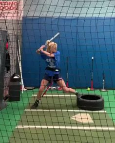 Add the VPX Softball Harness to your drill work and feel your untapped power come to life! This is an essential training tool for any bag! Softball Coach, Softball Players, Girls Softball, Fastpitch Softball, Baseball Mom, Volleyball, Softball Cheers, Softball Shirts, Softball Crafts
