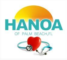 HANOA Educational/Health Fair - Volunteer Registration Haitian American Nursing Organization & Allied (HANOA) Saturday, April 25, 2015 from 10:00 AM to 4:00 PM (EDT) BELLE GLADE, FL - HANOA Educational/Health Fair - Volunteer Registration