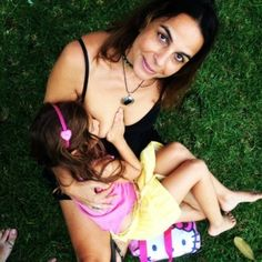 Tamara Ecclestone : Prête à allaiter Sophia tant qu'il le