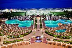 Super-Deal! Top-Angebote für Badeurlaub Bulgarien!