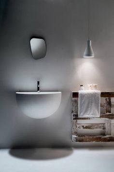 E Commerce Arredo Bagno.37 Fantastiche Immagini Su Arredo Design Arredamento