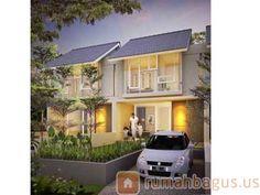 www.rumahbagus.us Montana Hills - Type Cyprus - The Taman Dayu - Pandaan Rumah Dijual Harga : Rp. 600.000.000,00 Luas Tanah : 90.0 m2 Luas Bangunan : 72.0 m2 Alamat Lokasi : Pandaan - Malang Kota : Kota Malang Propinsi : Jawa Timur Nama: Medya Wijaya (Oei) - Citraland Jayapura Email: medya.wijaya@ciputra.co.id Telepon: Call / SMS : 0821 9052 0888 / 0811 400 8887 / Pin BB : 7A88 9D71 HP: Call / SMS : 0821 9052 0888 / 0811 400 8887 / Pin BB : 7A88 9D71
