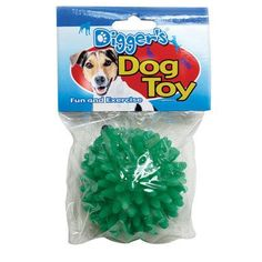 Boss Pet Vinyl Hedgehog Dog Toy ** Want to know more, click on the image.