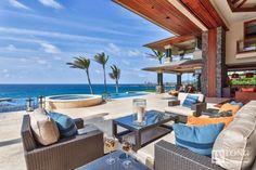 Maui Beach House.            Ummm.. YES! http://www.justlistedincentralorlando.com/