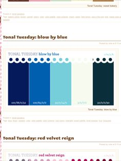 Playroom Color Scheme Gray Navy Mint Green And Orange