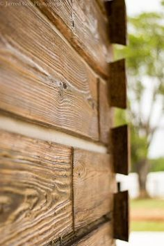 EverLasting Concrete Logs EverLasting Logs Concrete Logs EverLasting Concrete Concrete Log Siding Siding Cement Cement Logs Log Home Concrete Siding DFW Dallas Fort Worth Contractor Builder Log Siding, Exterior Siding, Exterior Remodel, Exterior Colors, Log Home Plans, Cabin Floor Plans, Barn Plans, Cabin Homes, Log Homes