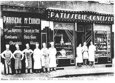 Google Image Result for http://cdnimg.visualizeus.com/thumbs/65/85/bakery,design,gregoire,store,front,vintage-658591c3c1f4b484591333136225ce12_h.jpg