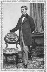 Nature Poem, Abraham Lincoln, Bing Images, Poems, Poetry, Verses, Poem