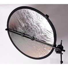 DMKFoto Reflector Holding Arm with Gobo Grip Head for Studio Photography (Electronics)  http://free.best-gasgrill.com/redirector.php?p=B001AWV1HS  B001AWV1HS
