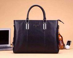 prada Bag, ID : 23876(FORSALE:a@yybags.com), prada branded bags for womens, prada italy, prada leather pouch, prada online bags, cheap prada purses, prada sale handbags, prada leather purse sale, prada leather briefcase bag, prada small black purse, latest prada bags, prada handbags 2016, pink prada bag price, green prada handbag #pradaBag #prada #red #prada