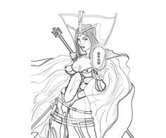 league of legends coloring pages.html