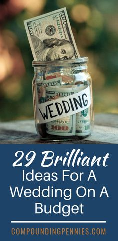 Some Tips, Tricks, And Methods To The Perfect wedding planning on a budget Wedding On A Budget, Wedding Favors Cheap, Wedding Planning Tips, Plan Your Wedding, Wedding Tips, Event Planning, Budget Bride, Wedding Ideas To Save Money, Wedding Invitations