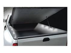 Recon Truck Bed Lights