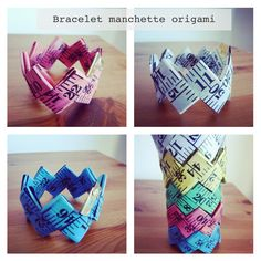 Origami, Boutique Etsy, Creations, Women's Feminine Outfits, Butterflies, Accessories, Home, Origami Paper, Origami Art