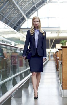 35 Pretty and Professional Work Attire You Can Copy Own - Fashionmgz Business Dresses, Business Outfits, Business Attire, Business Fashion, Office Attire, Office Outfits, Work Attire, Office Fashion, Work Fashion