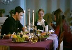 TV series summaries: Feriha and Emir - episodes 51-52 summary