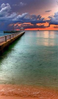 key west, florida... earth_pics