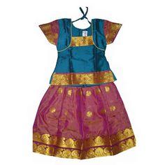 Offers2Go - #kidswear   #shoponline   #kidsfashion   #southindianfashion   #traditional   #offers2go   #latestfashionwear   #specialoffer