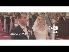 Majka & Peťo - Svadba - YouTube