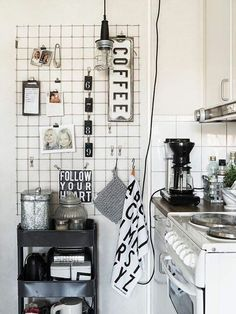 6 Certain Cool Tricks: Kitchen Remodel Grey Ux Ui Designer kitchen remodel apartment therapy.Kitchen Remodel With Island Cupboards white kitchen remodel granite colors.White Kitchen Remodel Home Tours. Apartment Kitchen, Kitchen Interior, Kitchen Decor, Kitchen Ideas, Condo Kitchen, Ikea Kitchen, Kitchen Storage, Ranch Kitchen, Wall Storage