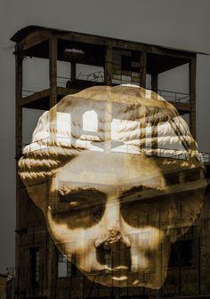 Fiorito Simone Mulier 2013 Photography 70x100cm #ConCorsoBuenosAires #OpenArt #Milano #arte #Milan #concorso #artcontest   www.concorsobuenosaires.com