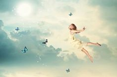 Can We Guess Your Personality Based On Your Recurring Dream