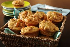 Celebrate your weekend with our French Toast Muffins Recipe. Our comforting French Toast Muffins Recipe turns a brunch favorite into delicious muffins.