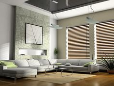 MDS interior designers are Top Luxury Interior Designers in Gachibowli, Hyderabad with the best professional Interior designers with the latest trends within High-end Materials. Living Room Decor On A Budget, Outdoor Living Rooms, Paint Colors For Living Room, Living Room Interior, Home And Living, Living Room Designs, Room Paint, Modern Living, Best Interior