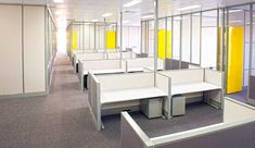 Office Fitout Perth   Affordable Price Quote   Perth Office Fitouts Company Commercial Office Space, Perth Western Australia, Price Quote, Interior Design, Nest Design, Home Interior Design, Interior Designing, Home Decor, Interiors