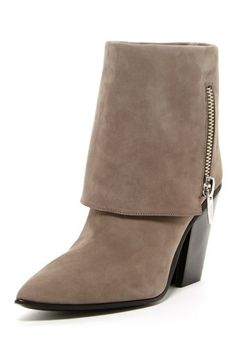 Sigerson Morrison Ilse Ankle Boot by Non Specific on @HauteLook