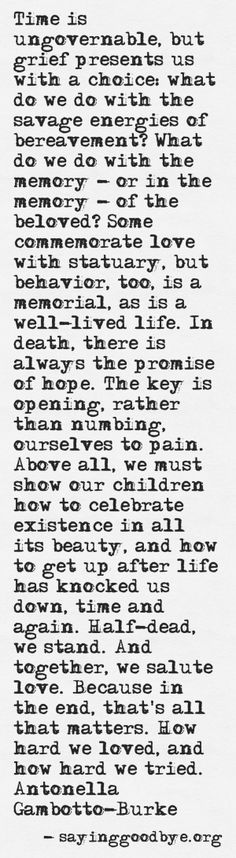 New quotes about strength after death miscarriage 27 ideas New Quotes, Great Quotes, Quotes To Live By, Life Quotes, Inspirational Quotes, Funny Quotes, Motivational, Truth Quotes, Grief Loss