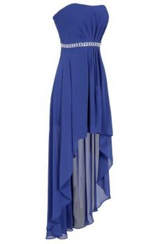 Strapless Homecoming Dresses,Sexy Party Dresses,Cute Homecoming Dress,4282