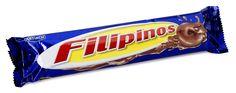 Filipinos keksit