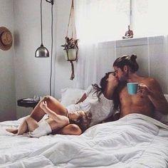 http://ift.tt/2scVsgE #Couples