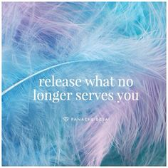 A gorgeous reminder from In Spaces Between. Sometimes you have to let go of what no longer serves you, to make space for what's coming | DG