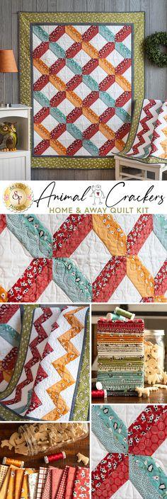 DELIGHTFUL DECEMBER Tree Table Runner Quilt Kit  Pattern Moda Fabric  Christmas Holiday