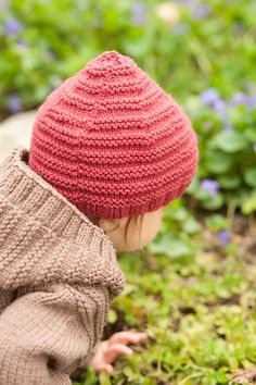 Ravelry: Odette Hat and Legwarmers pattern by Carrie Bostick Hoge