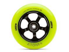 2016 ATOM™ 110mm Scooter Wheel