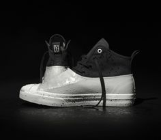 http://uncrate.com/stuff/converse-jack-purcell-x-hancock-wetland-sneaker/