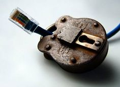 Encryption Increases Its Popularity and US Is in a DilemmaSecurity Affairs