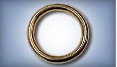 5ea-1-1-2-034-ID-x-6-2mm-THICK-SOLID-BRASS-RING-7B
