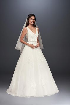 4 Wedding Dress Tren