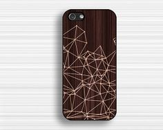 line iphone caseiphone 5c caseline iphone 5s by case7style on Etsy, $7.99