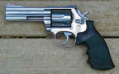 Smith Wesson, Firearms, Hand Guns, Model, Shooting Sports, Hs Sports, Pistols, Weapons