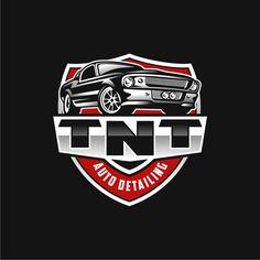 Design A Revved Up Logo for our Auto Detailing Business Reds,Oranges,Designers choose Automotive by D! Car Logo Design, Best Logo Design, Business Logo Design, Custom Logo Design, Automotive Detailing, Automotive Logo, Car Detailing, Automotive Engineering, Automotive Group