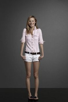 Abercrombie look perfect 4 when I go to Cali every summer Kids Outfits, Summer Outfits, Casual Outfits, Cute Outfits, School Outfits, Abercrombie And Fitch Outfit, Abercrombie Kids, Denim Fashion, Kids Fashion